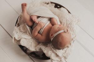 bebis göteborg fotograf göteborg