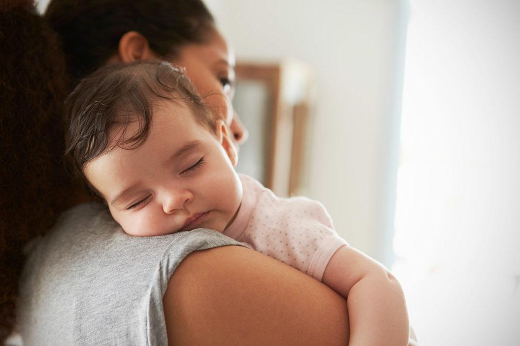 anknytningsmonster anknytning bebis i göteborg bebis i centrum
