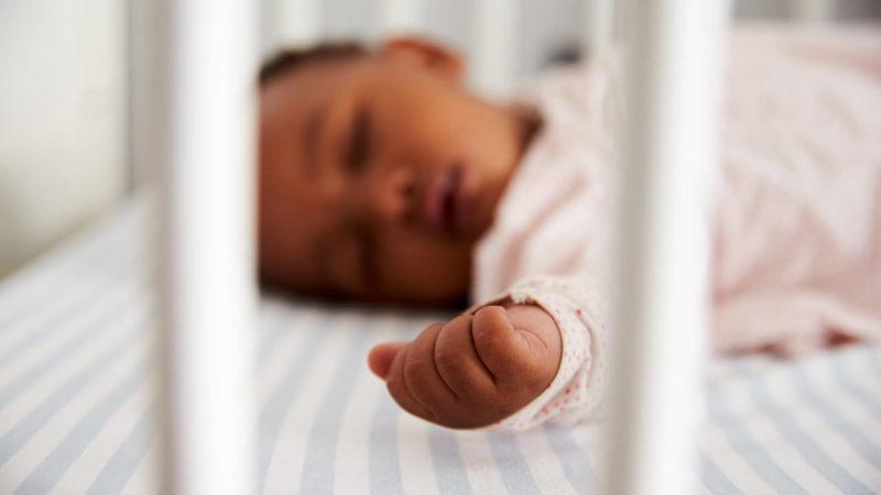 bebisnamn-ghana-veckodag