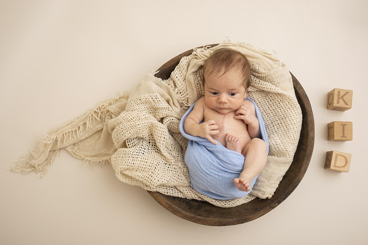 kid föddes med hjärtfel bebis nyfödd hjärtfel göteborg