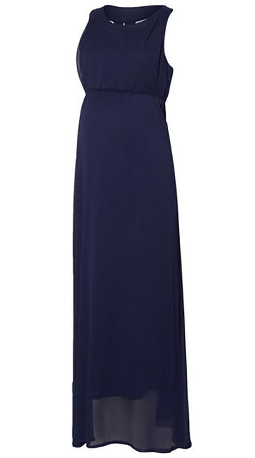 gravidklänning tips göteborg bröllop 2019 finklänning för bröllop