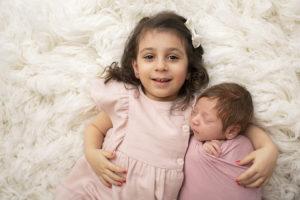 ta bättre syskonbilder syskonfoto tips göteborg
