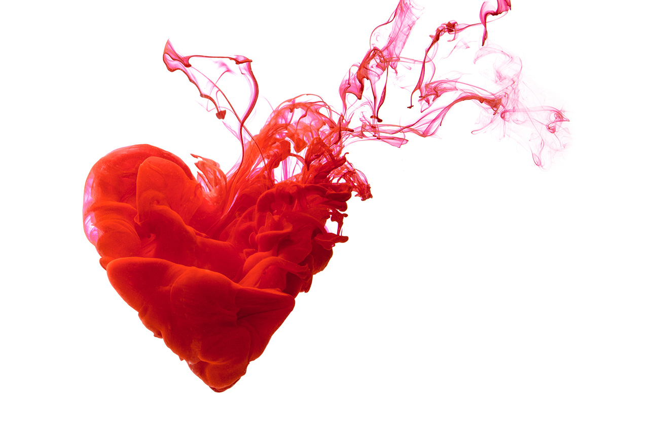 akut blodbrist göteborg donera blod hjälp