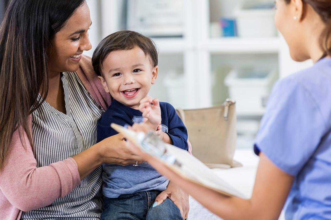 fråga sjuksköterska träffar bvc i göteborg höst 2019 tips