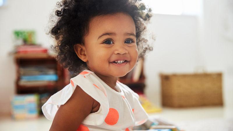 börja förskolan start tips göteborg