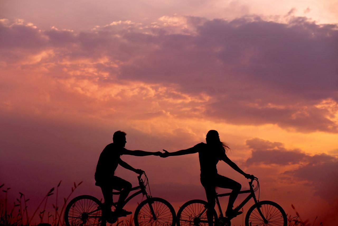 köp begagnad cykel i göteborg miljövänligt