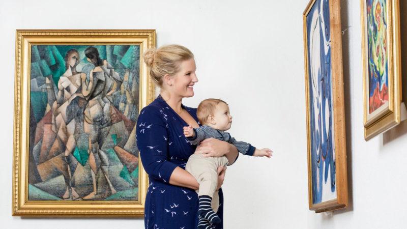 bebisvisningar-goteborgs-konstmuseum