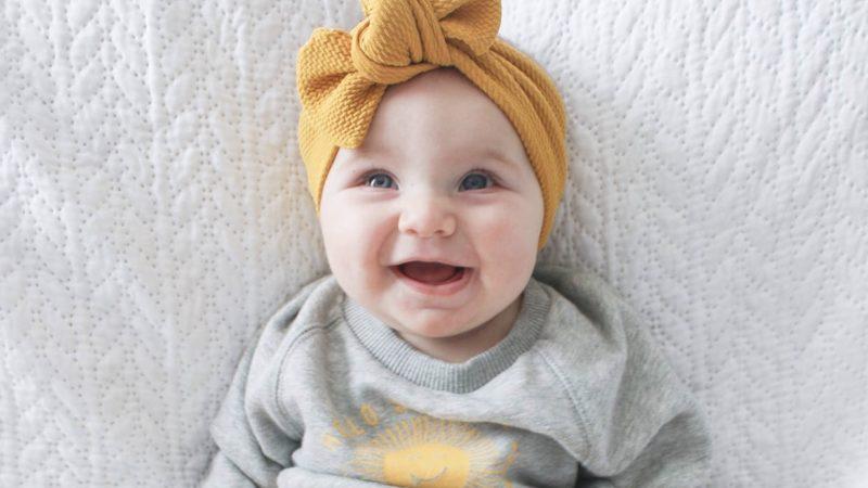 Bebis i Centrum på Instagram