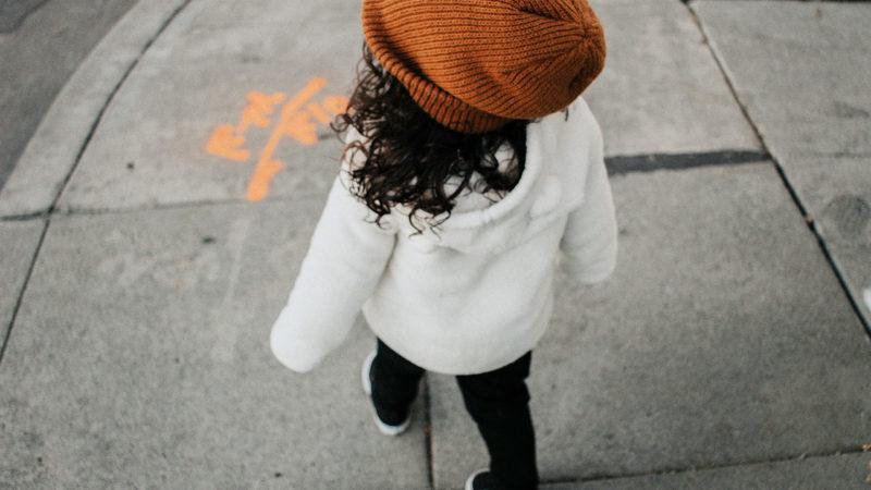 stadsmissionen vinterkläder barn göteborg