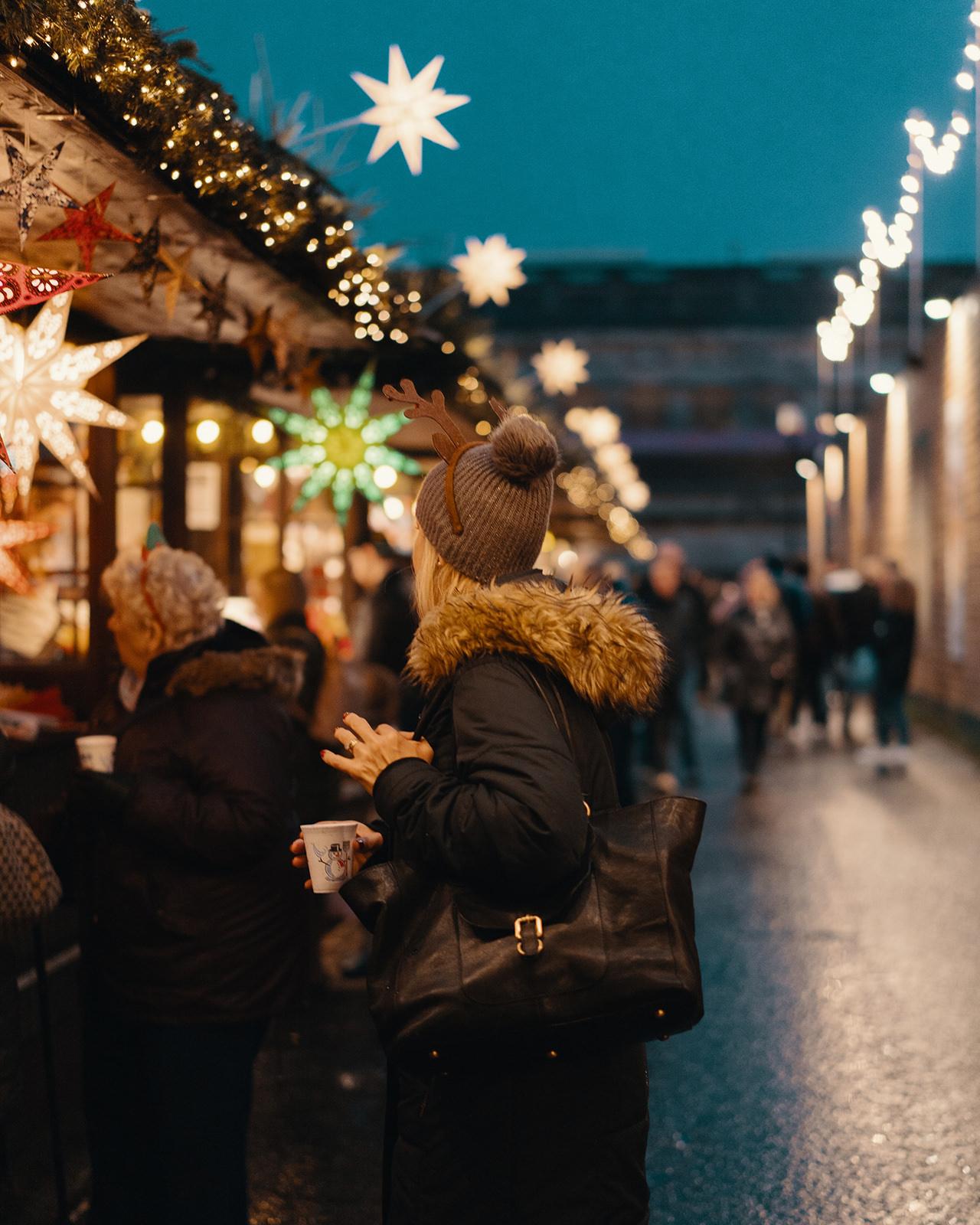 julmarknader göteborg 2019