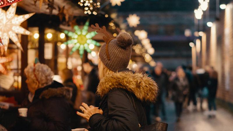 julmarknad göteborg 2019 tips