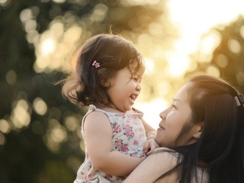 barnkonventionen blir svensk lag 2020
